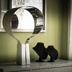 Celestine LED Table Lamp