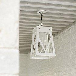 Charles Medium Pendant Light