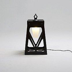 Charles Big Floor Lamp