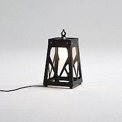 Charles Medium Floor Lamp
