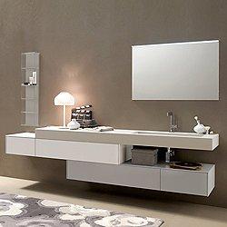 Azzurra Cosmopolitan 05 Vanity Set