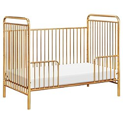 Jubilee Crib Toddler Bed Conversion Kit