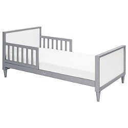 Ziggy Toddler Bed