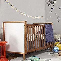 Galaxy 5-Piece Bedding Set