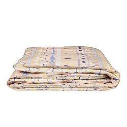 Desert Dreams 2-in-1 Play & Toddler Blanket