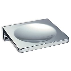 Luxa Wall Mounted Soap Dish