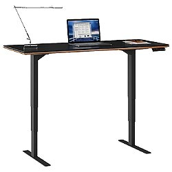 Sequel 6051 Lift Standing Desk - Small