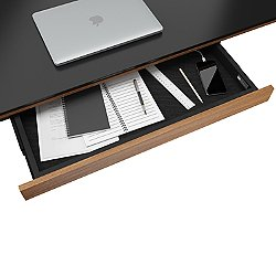 Sequel Storage Drawer for Lift Desk 6059