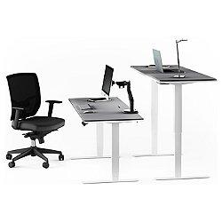 Centro Lift Standing Desk
