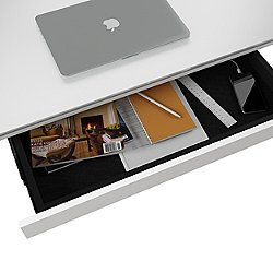 Centro Storage Drawer For Lift Desk 6452
