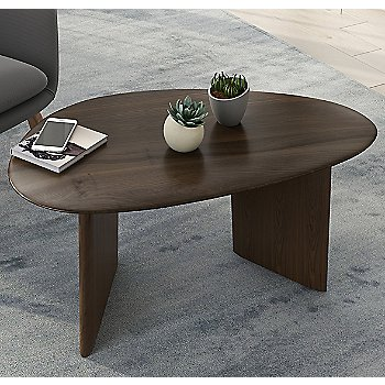Orlo Coffee Table, in useLabel=Orlo Coffee Table, in use