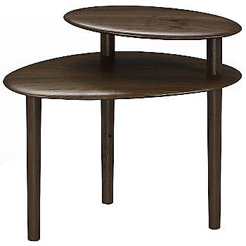 Orlo End Table