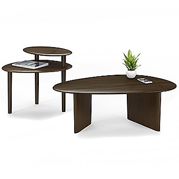 Orlo End Table with Orlo Coffee Table