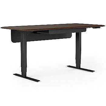 Sola Lift Desk