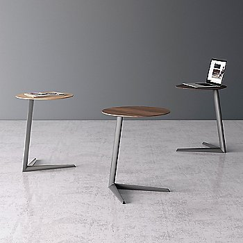 Milo Side Table collection