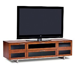 Avion Series II Home Theater Cabinet 8929