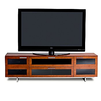 Shown in Natural Stained Cherry finish