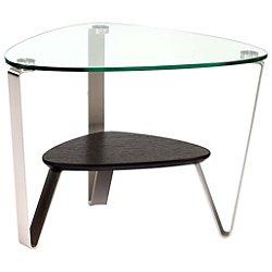 Dino End Table
