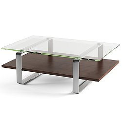Stream Coffee Table 1642