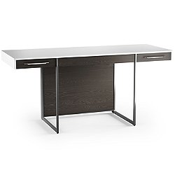 Format 3-Drawer Desk 6301