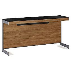 Sequel Desk Return 6002