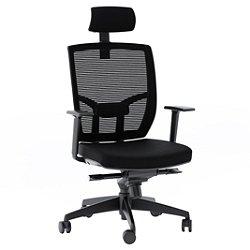 TC-223 Task Chair