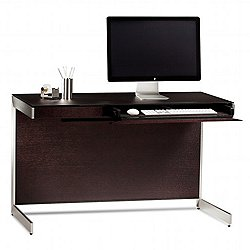 Sequel Compact Desk 6003