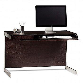 Sequel® Compact Desk 6003