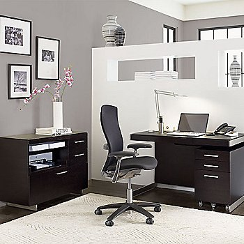 Sequel Compact Office