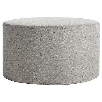 Large size / Light Grey