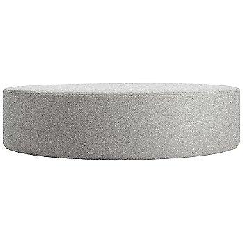 Extra Large size / Light Grey