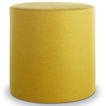 Small size / Citron