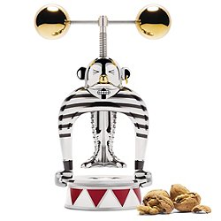The Strongman Nutcracker, Limited Edition