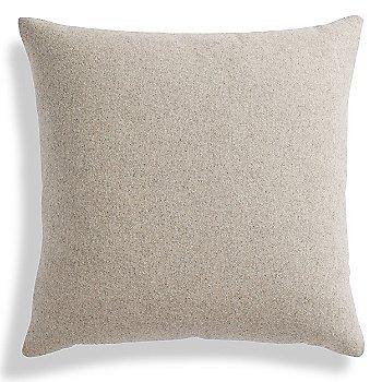 Signal Pillow
