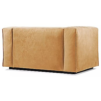 Camel Leather