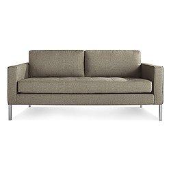 Paramount Studio Sofa