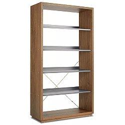 D3 Bookcase