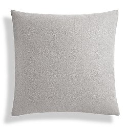 24 Inch Square Pillow