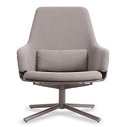 Lock Lounge Chair
