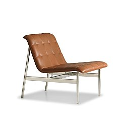 cp.1 Lounge Chair