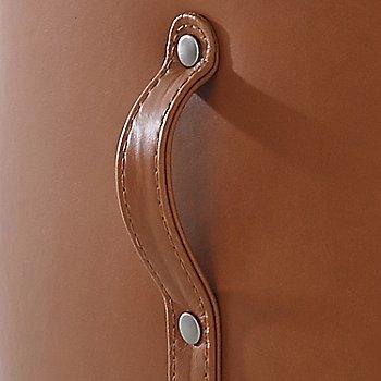 Mitt Lounge Chair / Detail view