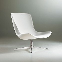 Vika Lounge Chair