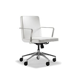 Duet Office Chair