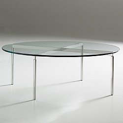 cp.3 Cocktail Table