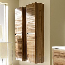 Dolce Tall Storage Unit