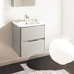 Dolce Small Vanity