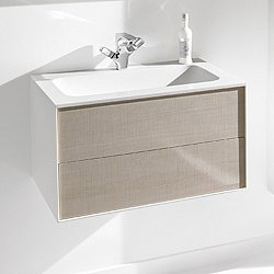 Kitoi Small Vanity