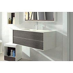 Kitoi Medium Vanity