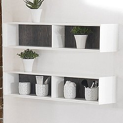Kitoi Wall Shelf