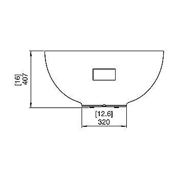BJFP153657_sp